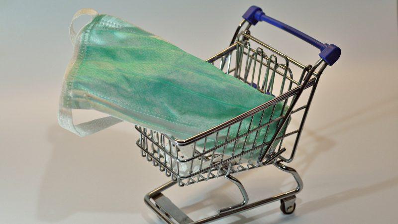 supermarket-4991430_1920